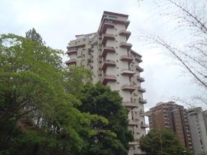 Apartamento En Ventaen Caracas, Lomas De Prados Del Este, Venezuela, VE RAH: 17-13704