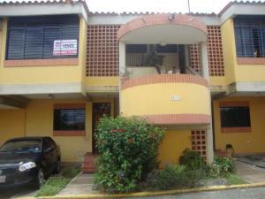 Apartamento En Ventaen Cabudare, Parroquia Agua Viva, Venezuela, VE RAH: 17-13840