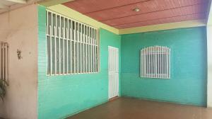 Casa En Ventaen Coro, Cruz Verde, Venezuela, VE RAH: 17-13706