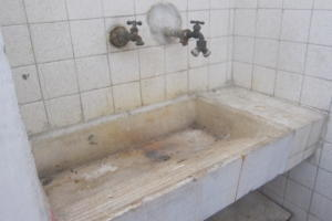 Apartamento En Venta En Caracas - Parroquia La Candelaria Código FLEX: 17-13724 No.8