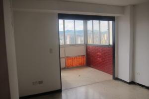 Apartamento En Venta En Caracas - Parroquia La Candelaria Código FLEX: 17-13724 No.13