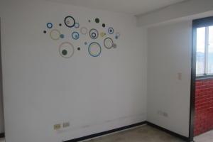 Apartamento En Venta En Caracas - Parroquia La Candelaria Código FLEX: 17-13724 No.14