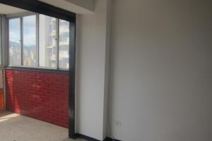 Apartamento En Venta En Caracas - Parroquia La Candelaria Código FLEX: 17-13724 No.16