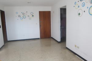 Apartamento En Venta En Caracas - Parroquia La Candelaria Código FLEX: 17-13724 No.17