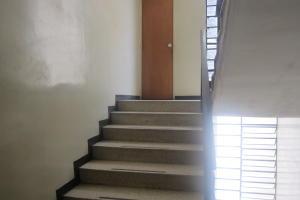 Apartamento En Venta En Caracas - Parroquia La Candelaria Código FLEX: 17-13724 No.4