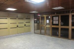 Apartamento En Venta En Caracas - Parroquia La Candelaria Código FLEX: 17-13724 No.0