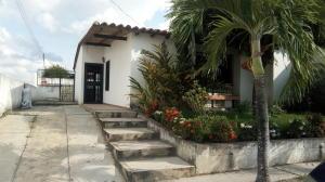 Casa En Ventaen Cabudare, Parroquia Cabudare, Venezuela, VE RAH: 17-13715
