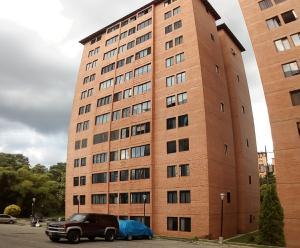 Apartamento En Ventaen Caracas, Parque Caiza, Venezuela, VE RAH: 17-13731
