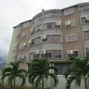 Apartamento En Ventaen Guatire, La Sabana, Venezuela, VE RAH: 17-13732