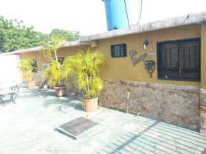 Casa En Ventaen Municipio San Francisco, San Francisco, Venezuela, VE RAH: 17-13734