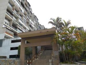 Apartamento En Ventaen San Antonio De Los Altos, Sierra Brava, Venezuela, VE RAH: 17-13809