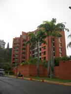 Apartamento En Ventaen Caracas, Colinas De Valle Arriba, Venezuela, VE RAH: 17-13735