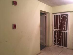 Apartamento En Ventaen Punto Fijo, Santa Irene, Venezuela, VE RAH: 17-13738