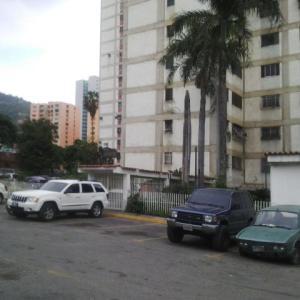 Apartamento En Ventaen Caracas, El Valle, Venezuela, VE RAH: 17-13739
