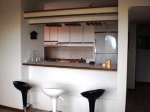 Apartamento En Alquileren Maracaibo, La Lago, Venezuela, VE RAH: 17-13742