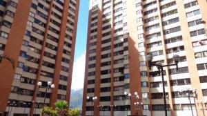 Apartamento En Ventaen Caracas, Lomas Del Avila, Venezuela, VE RAH: 17-13744