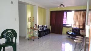 Apartamento En Venta En Caracas - Lomas del Avila Código FLEX: 17-13744 No.5