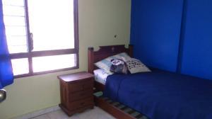 Apartamento En Venta En Caracas - Lomas del Avila Código FLEX: 17-13744 No.6