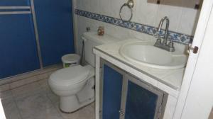 Apartamento En Venta En Caracas - Lomas del Avila Código FLEX: 17-13744 No.7