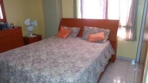Apartamento En Venta En Caracas - Lomas del Avila Código FLEX: 17-13744 No.8