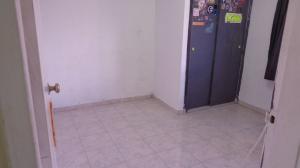 Apartamento En Venta En Caracas - Lomas del Avila Código FLEX: 17-13744 No.9