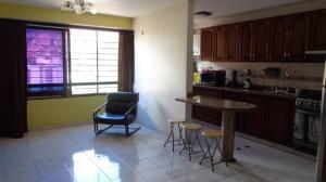 Apartamento En Venta En Caracas - Lomas del Avila Código FLEX: 17-13744 No.10