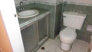 Apartamento En Venta En Caracas - Lomas del Avila Código FLEX: 17-13744 No.11