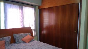 Apartamento En Venta En Caracas - Lomas del Avila Código FLEX: 17-13744 No.12