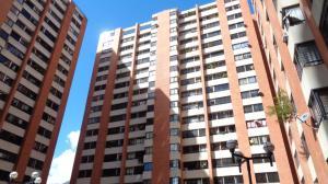 Apartamento En Venta En Caracas - Lomas del Avila Código FLEX: 17-13744 No.15