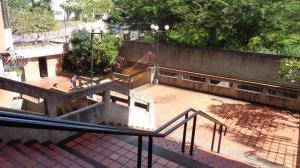 Apartamento En Venta En Caracas - Lomas del Avila Código FLEX: 17-13744 No.16