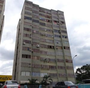 Apartamento En Ventaen Municipio Naguanagua, La Granja, Venezuela, VE RAH: 17-13750