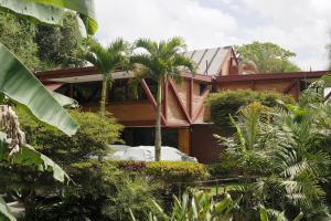 Casa En Ventaen Caracas, La Lagunita Country Club, Venezuela, VE RAH: 16-11808