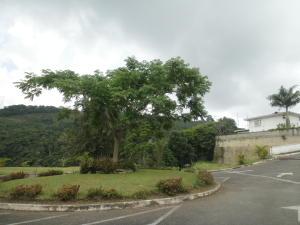 Casa En Alquileren Caracas, Los Guayabitos, Venezuela, VE RAH: 17-13753