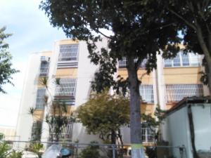 Apartamento En Ventaen Barquisimeto, Rio Lama, Venezuela, VE RAH: 17-13754