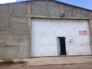 Galpon - Deposito En Ventaen Punto Fijo, Santa Irene, Venezuela, VE RAH: 17-13755