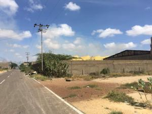 Terreno En Ventaen Punto Fijo, Santa Irene, Venezuela, VE RAH: 17-13760