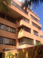 Apartamento En Alquileren Caracas, Lomas De La Alameda, Venezuela, VE RAH: 17-13761