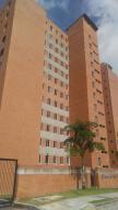 Apartamento En Alquileren Caracas, Colinas De La Tahona, Venezuela, VE RAH: 17-13765