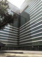 Oficina En Ventaen Caracas, Campo Alegre, Venezuela, VE RAH: 17-12918