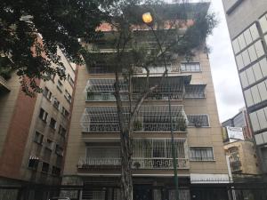 Apartamento En Ventaen Caracas, Chacao, Venezuela, VE RAH: 17-13781