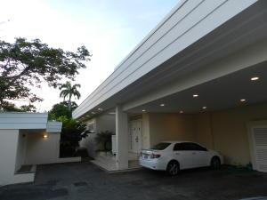 Casa En Ventaen Caracas, Lomas Del Mirador, Venezuela, VE RAH: 17-13782