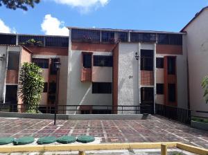 Apartamento En Ventaen San Antonio De Los Altos, Rosalito, Venezuela, VE RAH: 17-13963