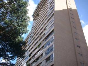 Apartamento En Ventaen Caracas, Sebucan, Venezuela, VE RAH: 17-13789
