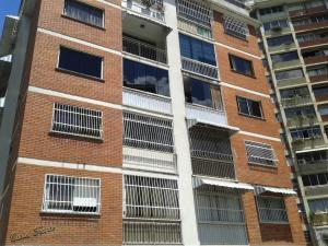 Apartamento En Ventaen Caracas, Colinas De Bello Monte, Venezuela, VE RAH: 17-13804