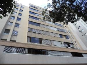 Apartamento En Ventaen Caracas, La Urbina, Venezuela, VE RAH: 17-13790
