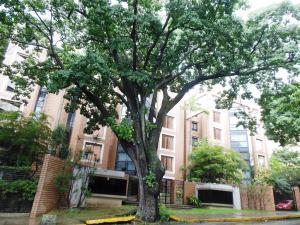 Apartamento En Ventaen Caracas, La Castellana, Venezuela, VE RAH: 17-13857
