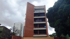 Apartamento En Ventaen Caracas, Santa Eduvigis, Venezuela, VE RAH: 17-13801