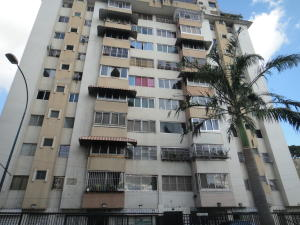Apartamento En Ventaen Caracas, La Florida, Venezuela, VE RAH: 17-13795