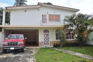 Casa En Ventaen Maracay, El Limon, Venezuela, VE RAH: 17-13803