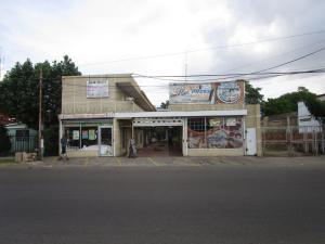 Local Comercial En Ventaen Maracaibo, La Curva De Molina, Venezuela, VE RAH: 17-13814